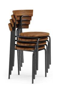 la chaise T.Chair